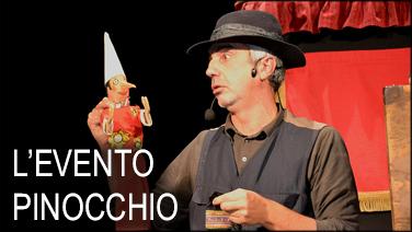087p_EVENTO_PINOCCHIO