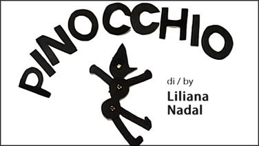 088p_PINOCCHIO_LILIANA_NADAL