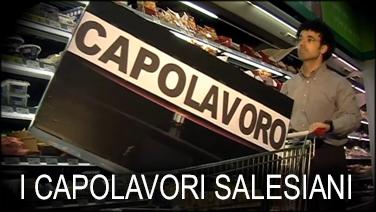 089p_CAPOLAVORI_SALESIANI_CNOS_FAP