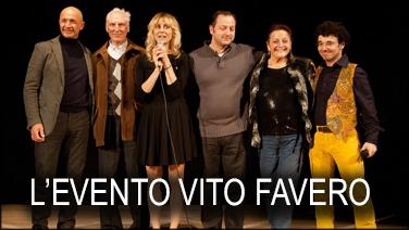 090p_EVENTO_VITO_FAVERO