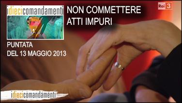 091p_DIECI_COMANDAMENTI_NON_COMMETTERE_ATTI_IMPURI