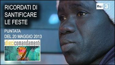 092p_DIECI_COMANDAMENTI_SANTIFICA_LE_FESTE