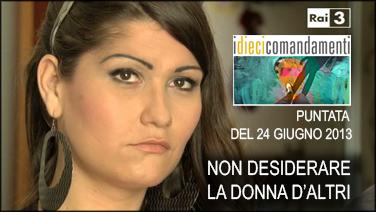 096p_DIECI_COMANDAMENTI_NON_DESIDERARE_DONNA