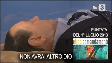097p_DIECI_COMANDAMENTI_NO_ALTRO_DIO