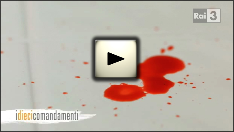 099s_DIECI_COMANDAMENTI_NON_UCCIDERE