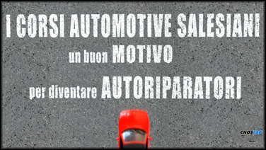 100p_CORSI_AUTOMOTIVE_SALESIANI_CNOS_FAP
