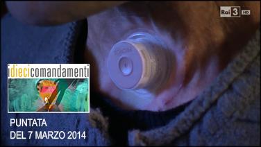 102p_DIECI_COMANDAMENTI
