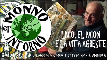 er-monno-intorno_livio-scattolin-di-dosson-el-paion-e-la-vita-agreste_preview