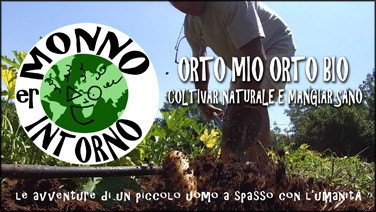 er-monno-intorno_orto-mio-orto-bio_preview