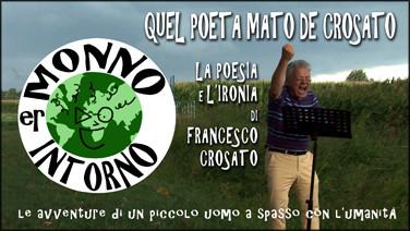 er-monno-intorno_quel-poeta-mato-de-francesco-crosato_preview