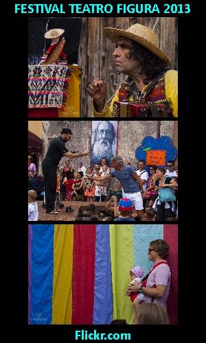 FESTIVAL_TEATRO_COLLE_UMBERTO