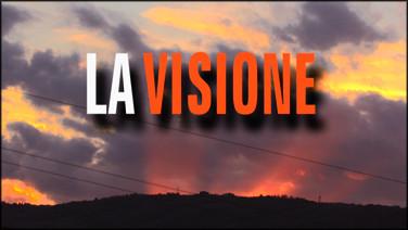 la-visione-i-dieci-comandamenti-rai-3_preview