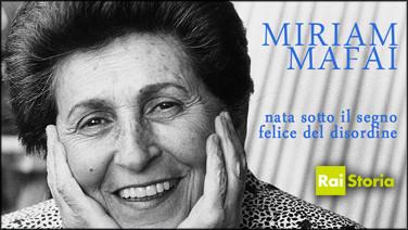 MIRIAM_MAFAI_p