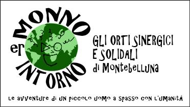 ORTI SOLIDALI di Montebelluna_Mauro Flora_Igor Francescato_Francesco Musumeci