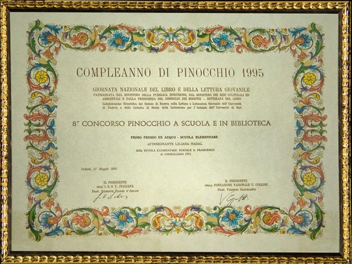 Premio_PInocchio_preview