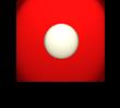 rec-small